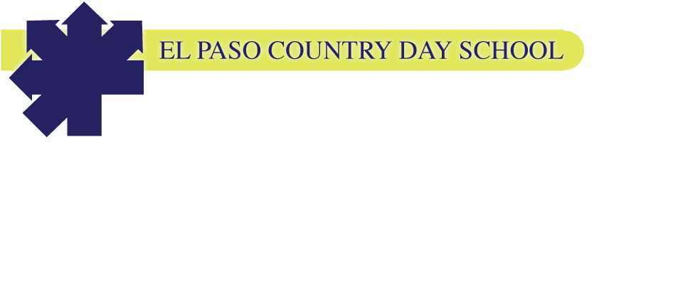El Paso Country Day School