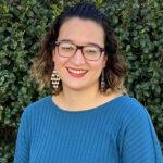Laura Cuellar